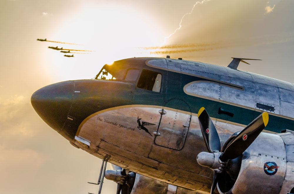 Airshow-1