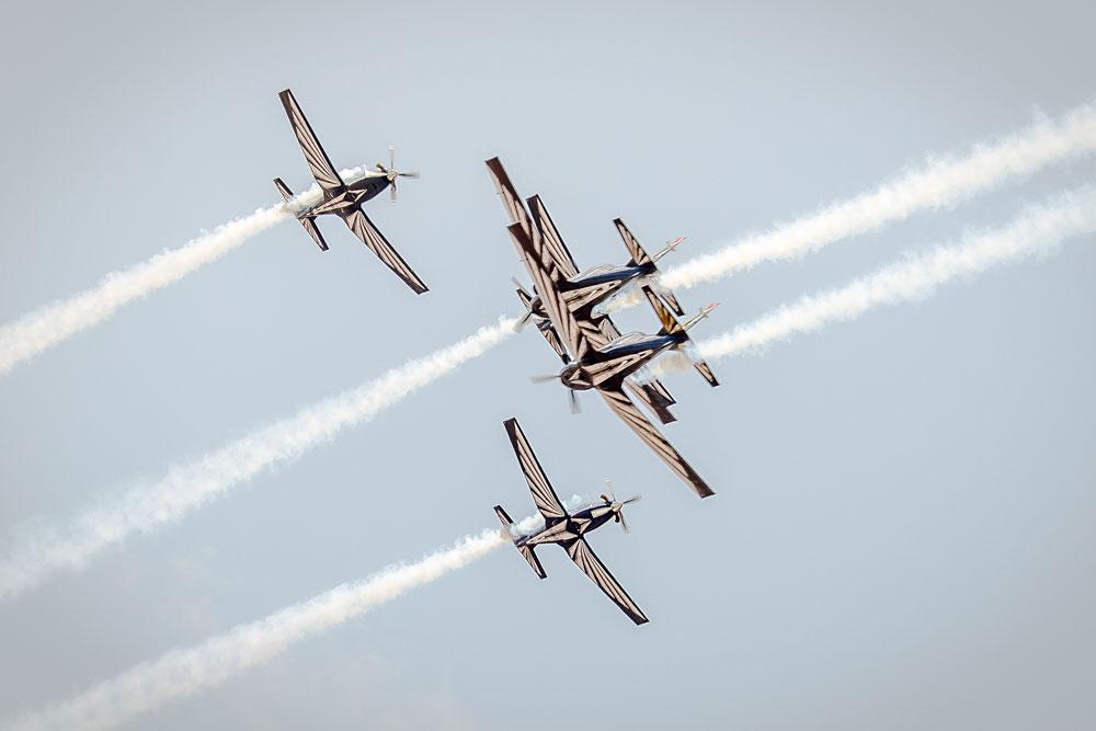 Airshow-3