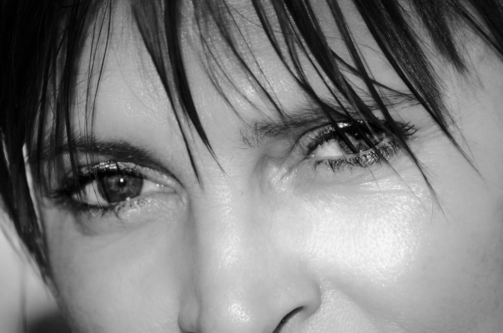 Eyes, Portrait, Eksteen Jacobsz, Close Up