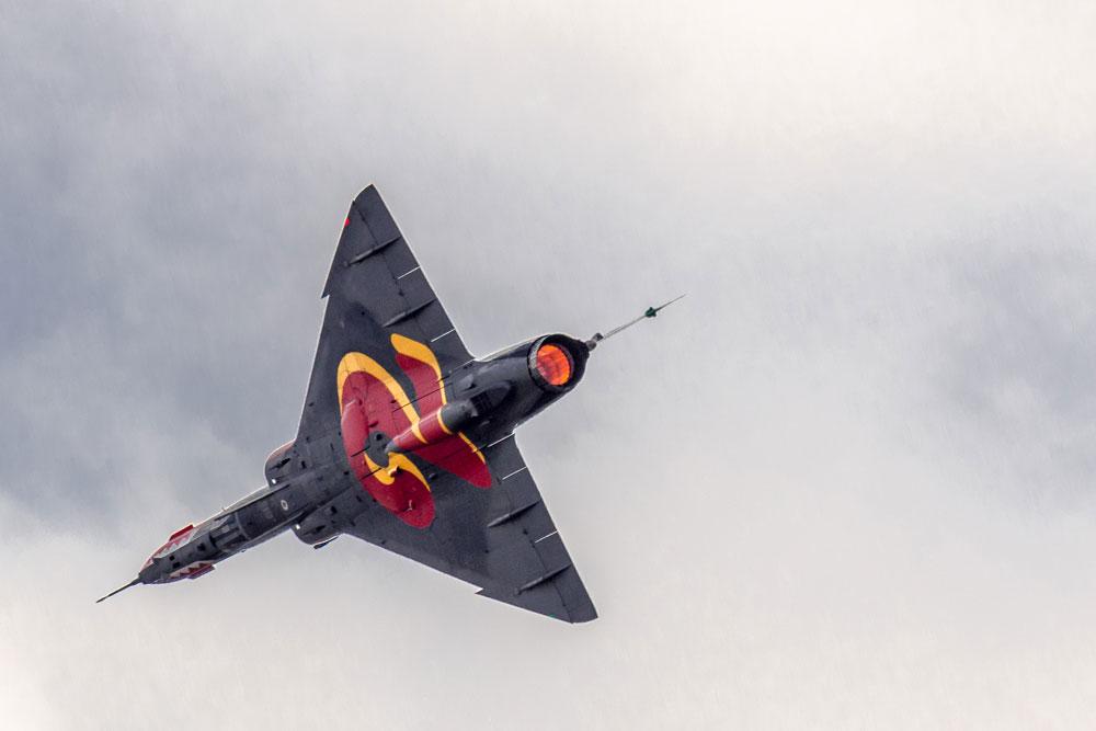 Airshow-2