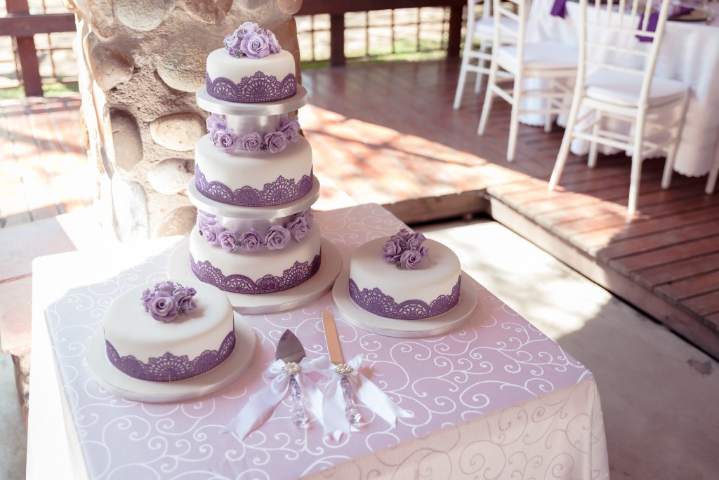 Cakes to Delight