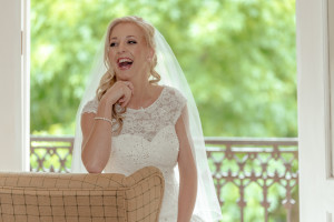 Elma & JD's Wedding| Silver Mist | Kaapsehoop