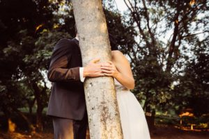 Lindi & Jaco's wedding|Chestnut Country Lodge