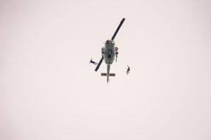 Lowveld Airshow 2016 | Day 1