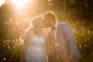 Jeanette & Jacques' wedding | Casterbridge, White River