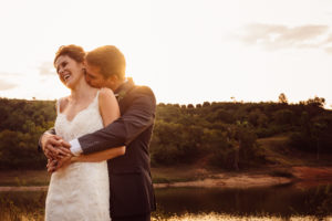 Jana & Joachim | Kiepersol | Wedding photography