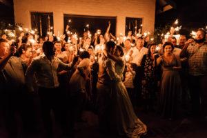 Melissa & Jean's wedding | Nou's Toeka