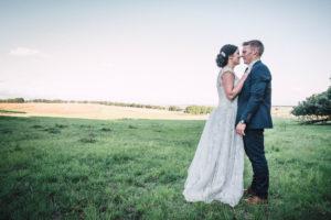 Lyla & Ruan's wedding | Kralinbergh
