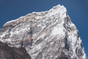 The Himalayas (Part 3) | Dingboche to Lobuche