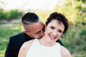 Augusta & Eugene | Wedding @ Belgrace